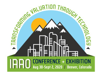 IAAO Annual Conference 2020