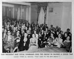 1958 Conference