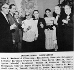 1959 Conference
