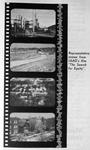 IAAO Film