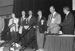 1988 Conference