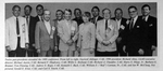 1989 Conference