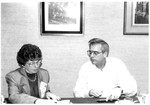 1990 Conference