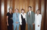 1993 Conference