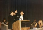 1995 Conference