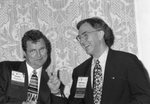 1996 Conference