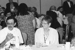1999 Conference