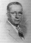 John C. Donehoo