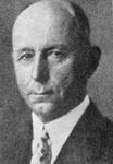 John A. Zangerle