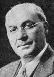 Dominic A. Trotta