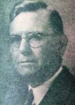 James J. Casey