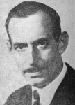 J.W. Hartman