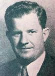 J.N. Lummus, Jr.