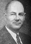 Frank E. Wilson