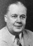 Charles A. Hild