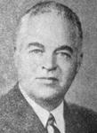H. Gordon Bollman