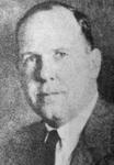 Sommerville Nicholson