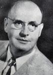 W. Comer Davis