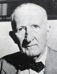George Guckenberger