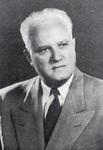 Joseph J. Lennox, CAE