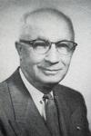 Bert L. Zuver