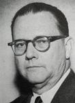 Wilton T. Allen