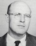 Herbert K. Shay, CAE