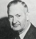 Truett B. Marshall, CAE