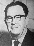 Thomas M. Corcoran, CAE