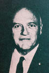 John H. Keith, CAE