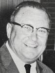 Charles A. Henson, Jr.