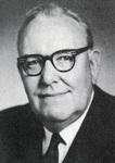 A.J.B. Gray, CAE