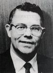 R. Gerald Barr, CAE