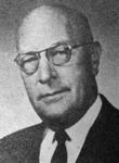 Leo A. Haas, CAE