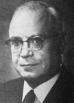 Clifford Allen