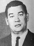 Robert H. McSwain, CAE