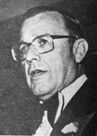 Harry S. Shipp, Jr.