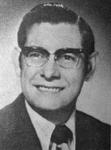 Charles R. Henington, CAE