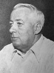 Robert J. Flanagan, CAE