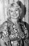 Barbara G. Brunner