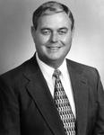 Michael L. Austin, CAE