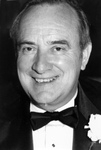 Gerald E. Ernst, CAE