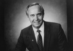 Gaylord M. Aldinger, CAE