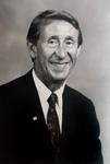 Joseph E. Hunt, CAE