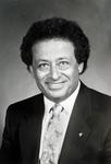Ernst E. Beren