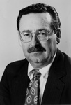 George A. Donatello, CMS
