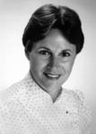 Carol N. Kuehn