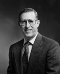 Robert M. Boley, CMS