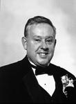 Frederick M. Chmura, AAS