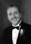 Wayne Lewellyn, CAE
